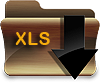 Download XLS File